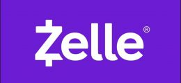 zelle logo card_0